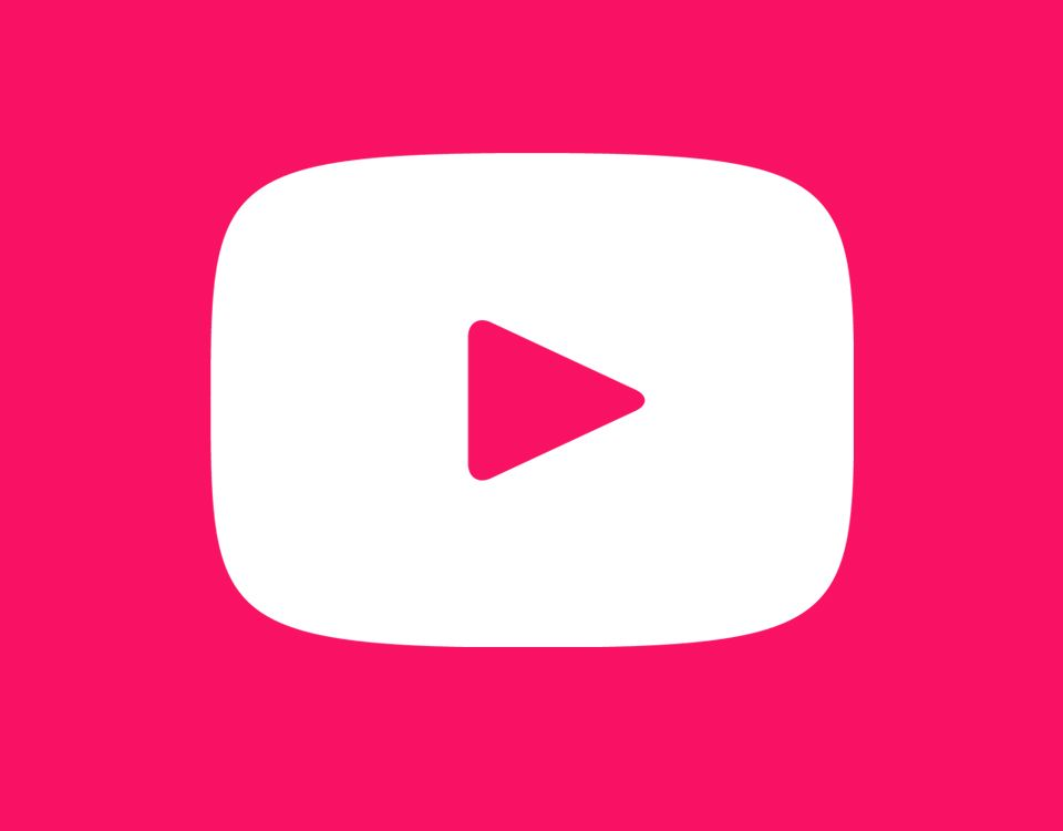imagen-youtube90-audiovisual360-compressor