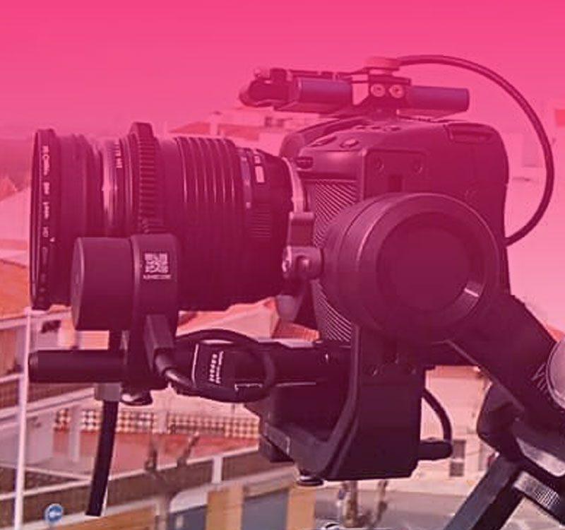 portfolio-camara-degradadoup-audiovisual360
