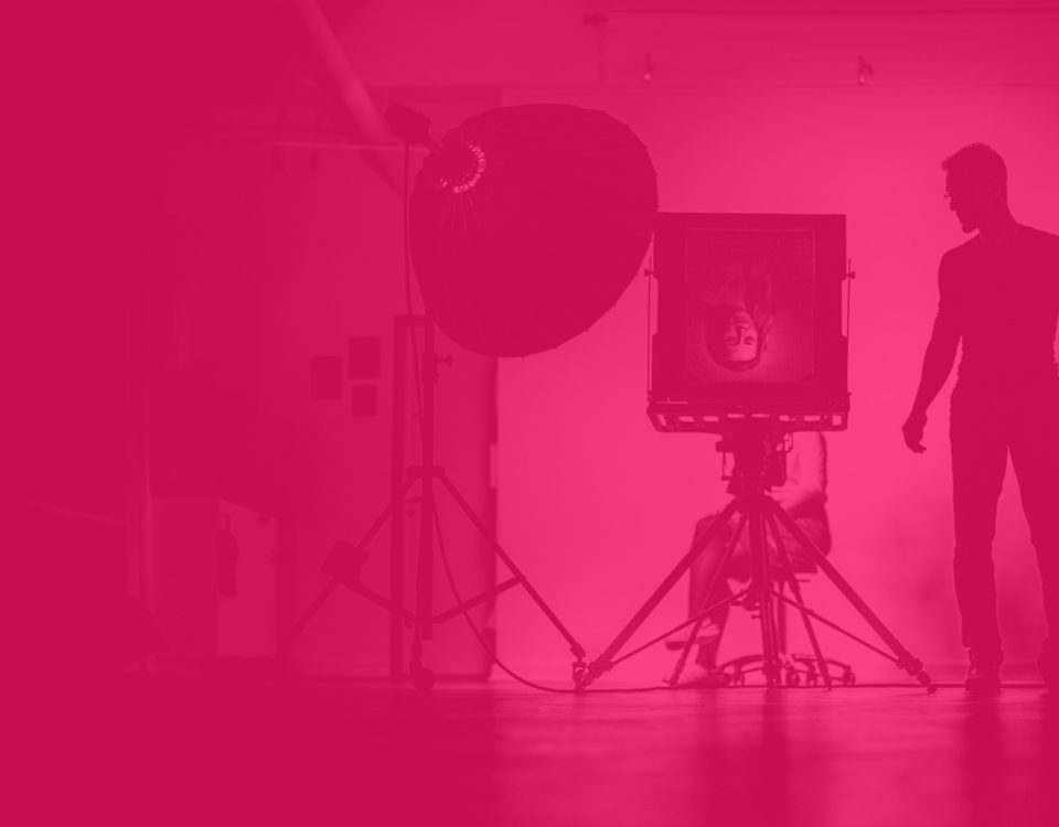imagen-inicio-making-of-audiovisual360