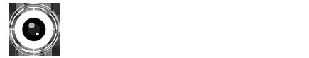 logo-retina-audiovisual360