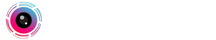 logo-retina-color-audiovisual360