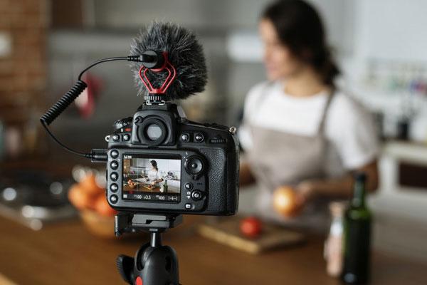 rodaje-grabacion-audiovisual360