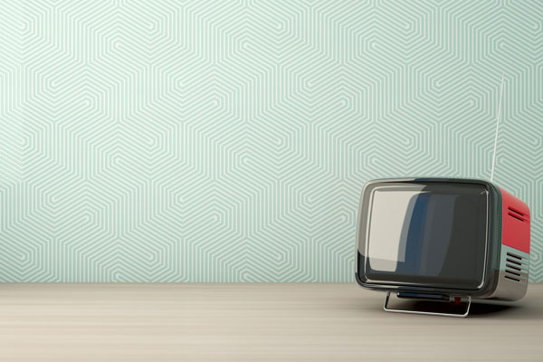 television-agencias-audiovisual360